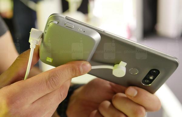 Ini Nih Modul CAM Plus Untuk LG G5 1