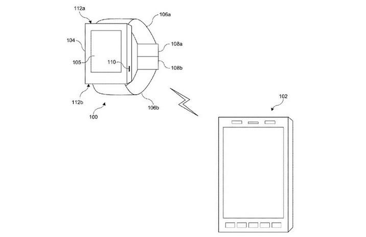 Kedepannya Apple Watch Bisa Deteksi Kebisingan Dan Sesuaikan Volume iPhone