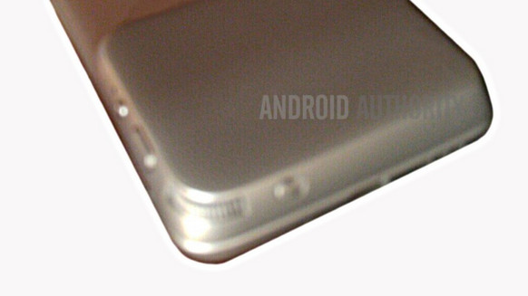 LG G5 Punya Slot Ajaib?