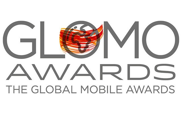 LG G5 Sabet Penghargaan Sebagai Perangkat Mobile Baru Terbaik di MWC 2016