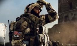 Latar Battlefield 5 Akan Berada di Perang Dunia I