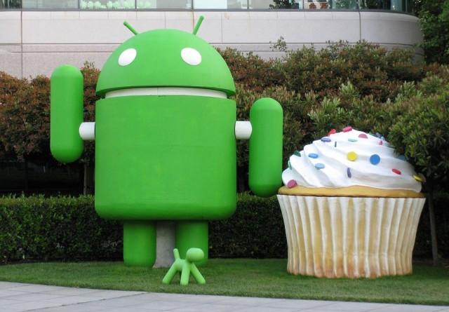 Malware Android Baru Bisa Menghapus Seluruh Data Ponsel Hanya Dengan Satu Pesan Teks