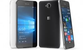 Microsoft Mulai Buka Pre-Order Lumia 650 di Amerika Serikat dan Kanada