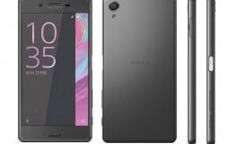 Naksir Sony Xperia X & XA? Ini Informasi Harganya
