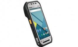 Panasonic FZ-N1, Ponsel Tangguh yang Dibanderol Seharga Rp 20 Juta