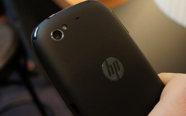 Ponsel Windows 10 HP Disebut Elite x3