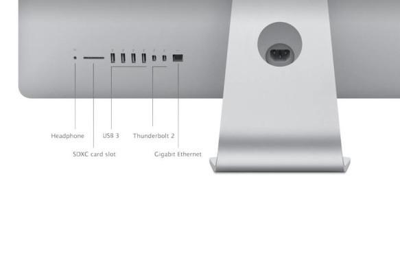 Port Ethernet Mac Gagal Fungsi, Apple Berikan Perbaikan