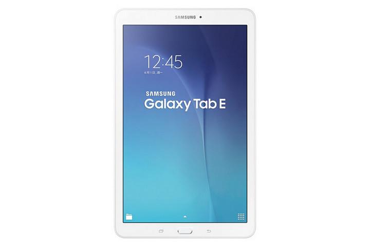 Samsung Galaxy Tab E 7.0 4G LTE (SM-T285) Mungkin Akan Dipasarkan di Indonesia