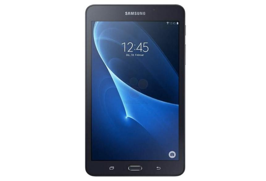 Samsung Galaxy Tab E 7.0 Bakal Dipasarkan Sebagai Galaxy Tab A 7.0 5
