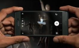 Tiga Ponsel Seri Sony Xperia X Diluncurkan