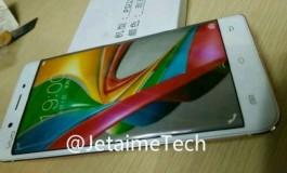 Tampang Vivo Xplay 5 Kembali Terlihat Dalam Gambar Bocoran