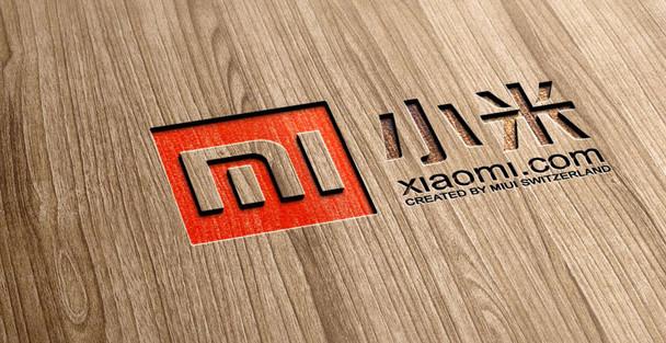Xiaomi Akan Mulai Gunakan Chipset Buatan Sendiri Pada Semester Kedua 2016