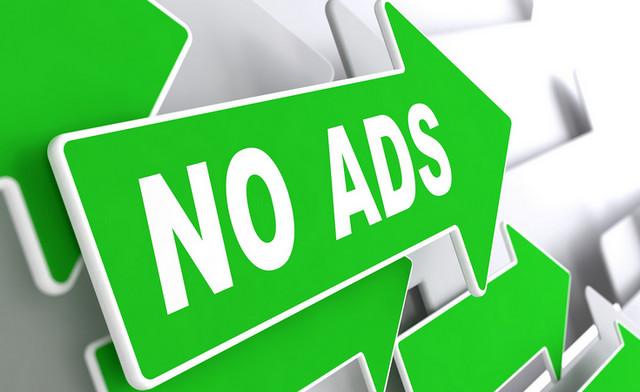 Aplikasi AdBlocker Resmi Dilarang di Google Play Store, Namun AdBocker di Browser Tetap Diizinkan 2