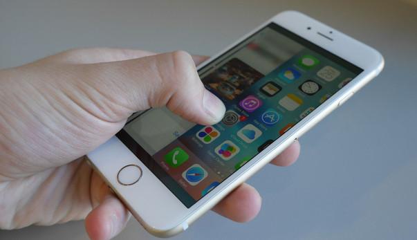 Apple Pertimbangkan Perlama Siklus Pembaruan Perangkat Lunak Menjadi Tiap 3 Tahun