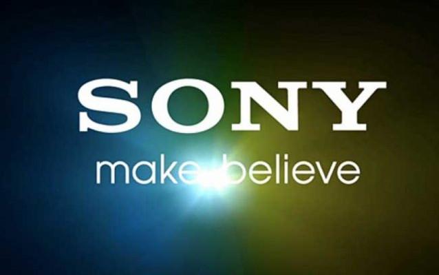 Bikin Game Smartphone, Sony Bikin Perusahaan Baru