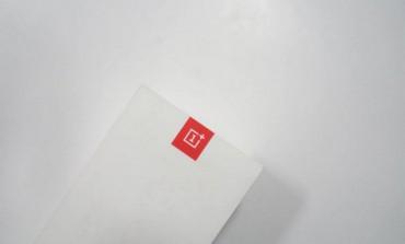 OnePlus Urung Niat Bikin Smartwatch