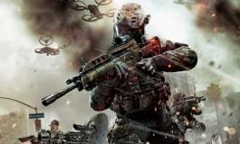 """Call of Duty Selanjutnya Bakal Diberi Judul """"Bloodlines,"""" Tersedia Untuk NX"""