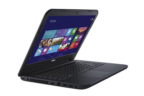 Beli Dell Inspiron 14 3458, Dell Tawarkan DVD Eksternal LG Gratis
