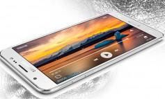 Samsung Galaxy J7 (2016) Terima Pembaruan Perangkat Lunak di India