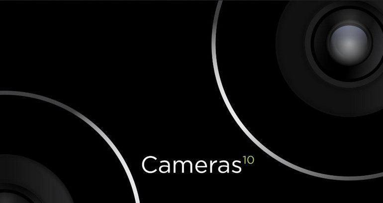 """HTC 10 Mendatang Diklaim Punya Kamera Ponsel """"Kelas Dunia"""""""