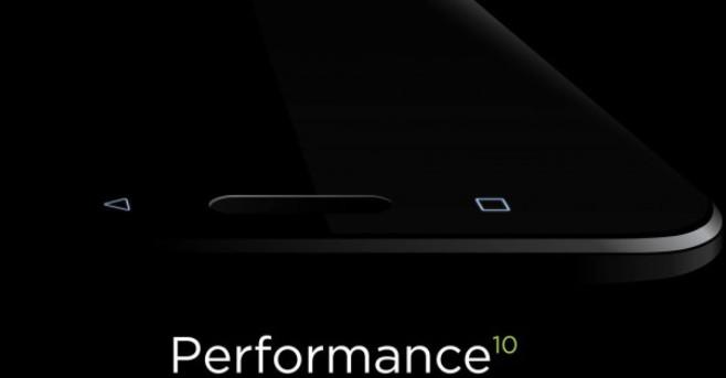 HTC 10 Mengintip Melalui Gambar Teaser, Juga Muncul di Situs Benchmark