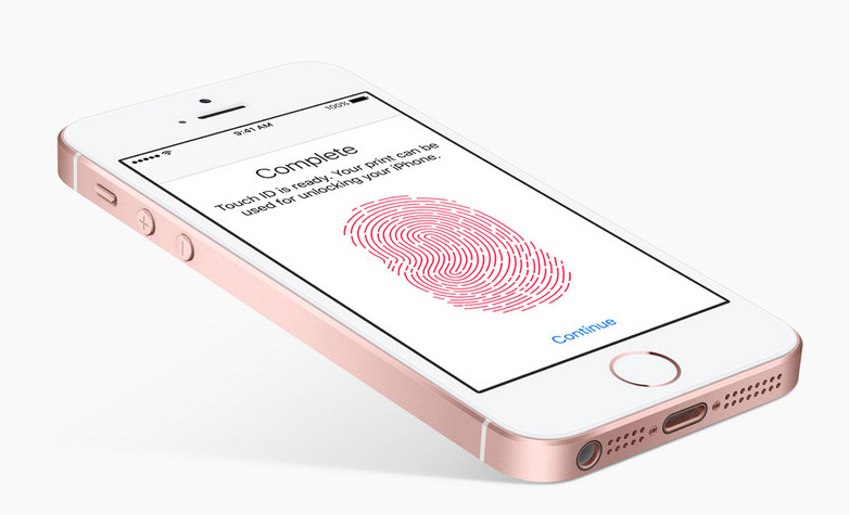 Harga iPhone SE di Indonesia Bisa Lebih Murah Dari Perkiraan