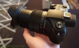 Intip Hasil Jepretan Kamera Sony Cyber-shot RX10 mark III