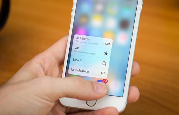 Keamanan iMessage Berhasil Dibobol, Apple Siapkan Perbaikan Melalui iOS 9.3