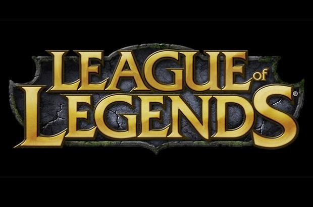 Grand Final LoL Garuda Series Season 6 Dilangsungkan Minggu Ini