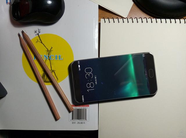 Meizu Siapkan Smartphone Dengan Chipset Helio X25 (Rumor)