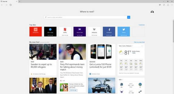 Microsoft Buat Tools Untuk Porting Ekstensi Chrome ke Edge