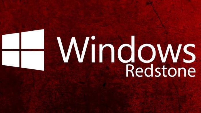 Microsoft Siapkan Update Windows 10 Redstone Dalam Dua Gelombang