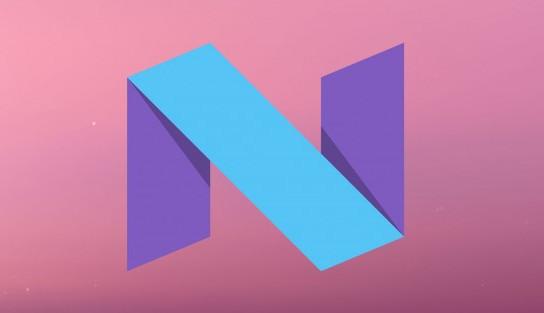 New York Cheesecake Bakal Jadi Nama Resmi Android N