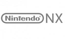 Produksi Awal Nintendo NX Dimulai Kuartal ke-4 2016