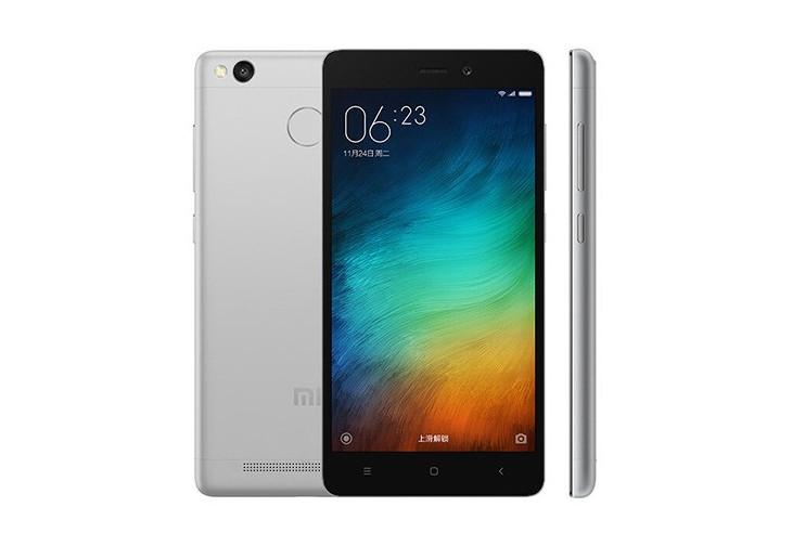 Pengecer Ini Sudah Buka Pre-Order Xiaomi Redmi 3 Pro