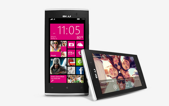 Ponsel Ini Tak Akan Mendapat Update Windows 10 Mobile (Smartphone anda Mungkin Termasuk)