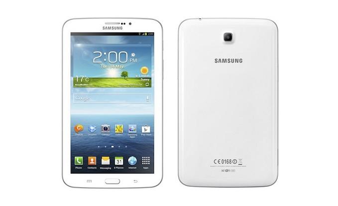 Samsung Galaxy Tab 3 Lite Akan Diperbarui Dengan Spesifikasi Lebih Mumpuni