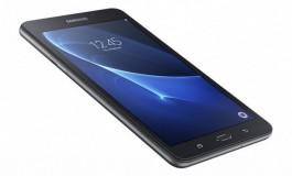 Samsung Galaxy Tab A (2016) Resmi Diluncurkan