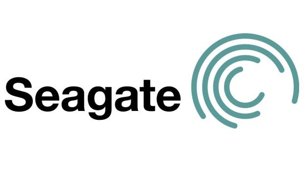 Seagate Pamer SSD Tercepat yang Pernah Ada