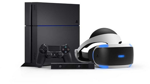 Seperti Xbox One, Sony Juga Terbuka Dengan PlayStation 4 Lintas Platform