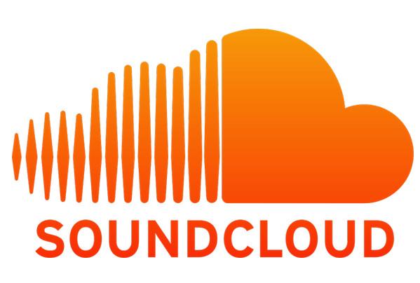 SoundCloud Go, Layanan Streaming Musik Dari SoundCloud