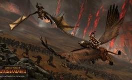 Spesifikasi PC Total War: Warhammer Diumumkan, Game Ditunda Hingga 24 Mei