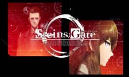 Steins;Gate 0 Untuk PC Akan Rilis Pada 24 Juni