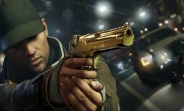Ubisoft Ungkap Rincian Lengkap Watch Dogs 2