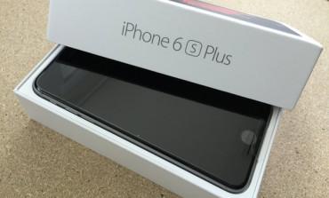 iOS 9.3 Juga Bikin Masalah di iPhone 6s & 6s Plus