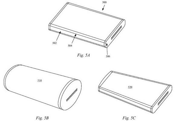 iPad Air 3 Mungkin Akan Dirilis Dengan Nama Lain Dalam Lini iPad Pro 1