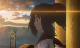 Aquaplus Rilis Iklan TV Baru <em>Utawarerumono: The Two Hakuoros</em>