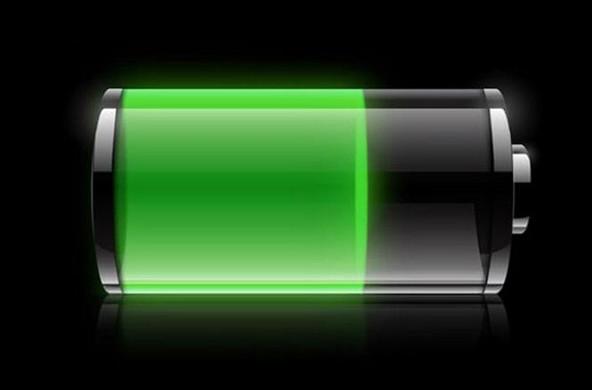 Sempat Lenyap Dari Ponsel Sony Xperia, Mode STAMINA Kembali Lagi