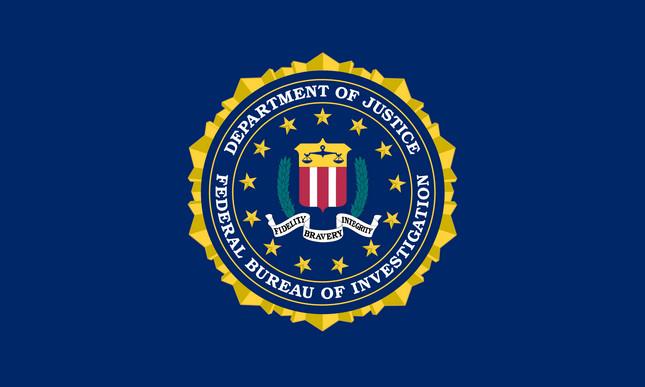 Capek-capek Bobol iPhone Teroris, FBI Cuma Dapat Pepesan Kosong