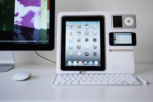 Cara Mentransfer Video Dari PC ke iPhone & iPad Secara Nirkabel Tanpa iTunes